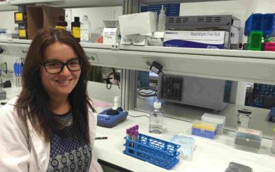 Atopan un novo marcador que detecta tumores indetectables ata agora
