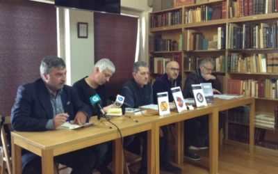 Xerais abre a porta a divulgar a ciencia en galego