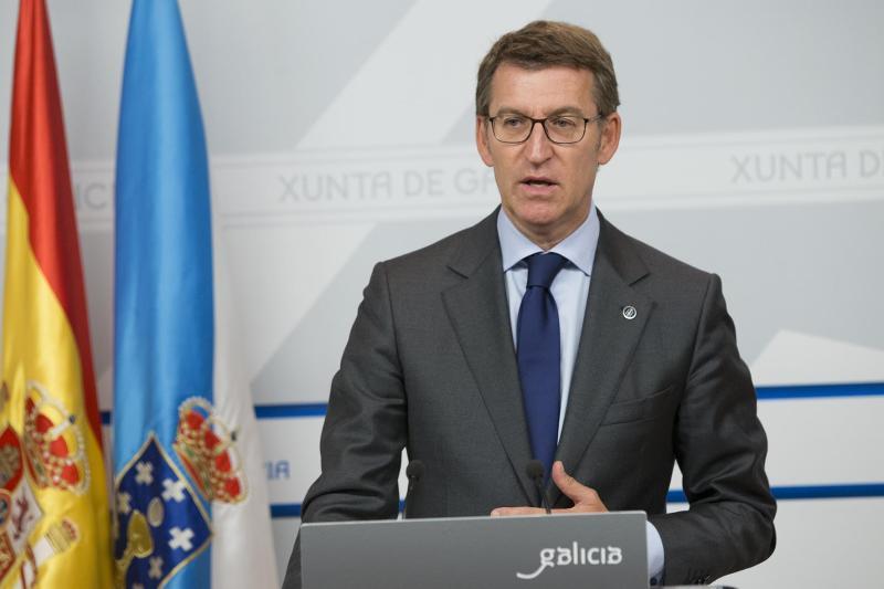 Un polémico decreto de investigación mobilizou á ciencia galega