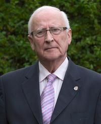 Miguel Ángel Ríos